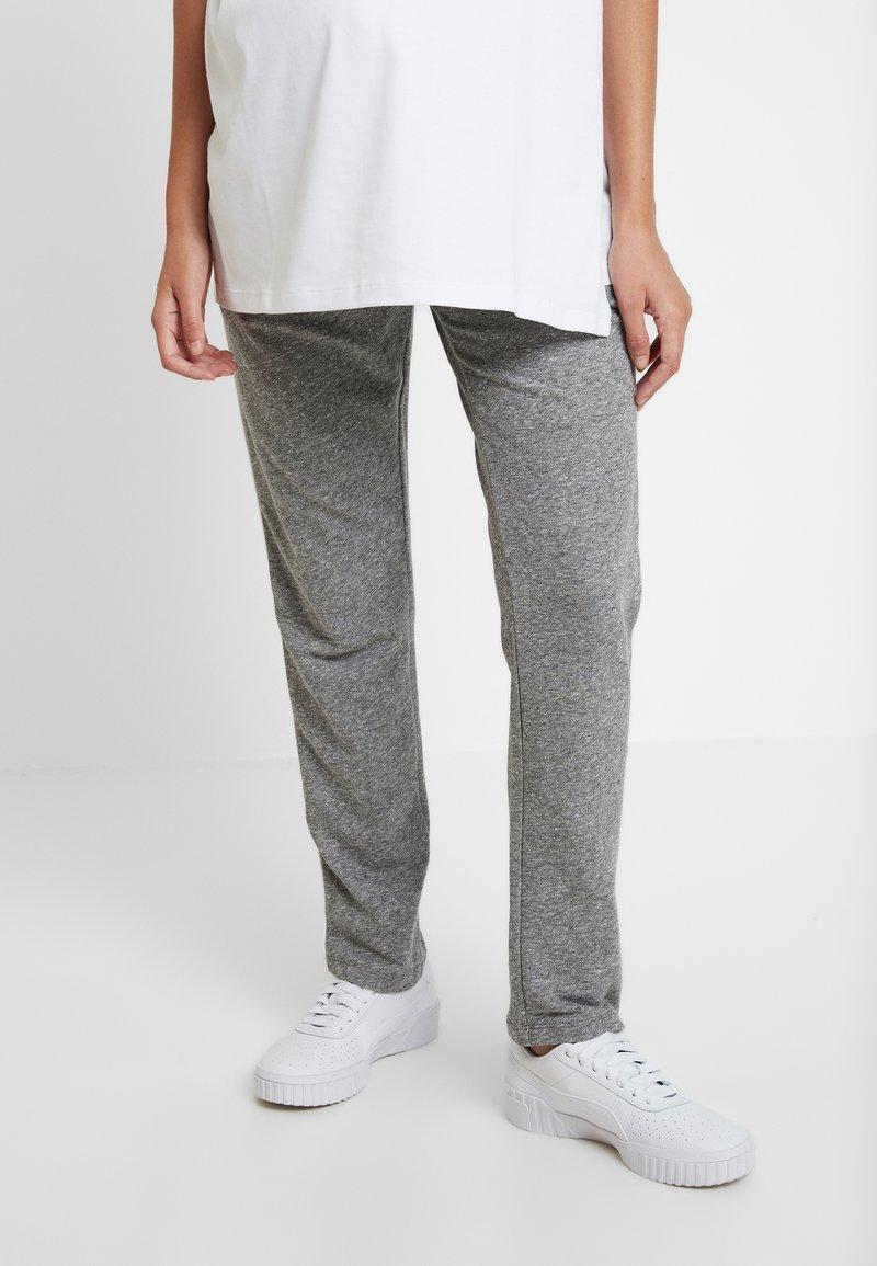 bellybutton - Teplákové kalhoty - light grey