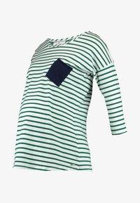 bellybutton - ARM - Camiseta de manga larga - shady glade|green - 4