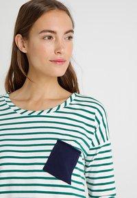 bellybutton - ARM - Camiseta de manga larga - shady glade|green - 3