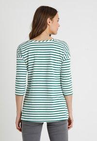 bellybutton - ARM - Camiseta de manga larga - shady glade|green - 2