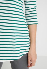 bellybutton - ARM - Camiseta de manga larga - shady glade|green - 5