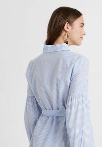 bellybutton - Camisa - blue/white - 3