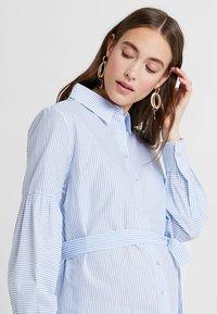 bellybutton - Camisa - blue/white - 4
