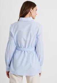 bellybutton - Camisa - blue/white - 2