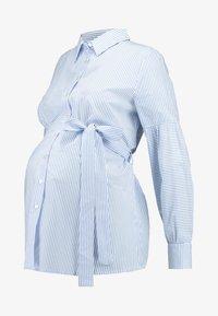 bellybutton - Camisa - blue/white - 5
