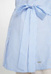 bellybutton - Camisa - blue/white - 6