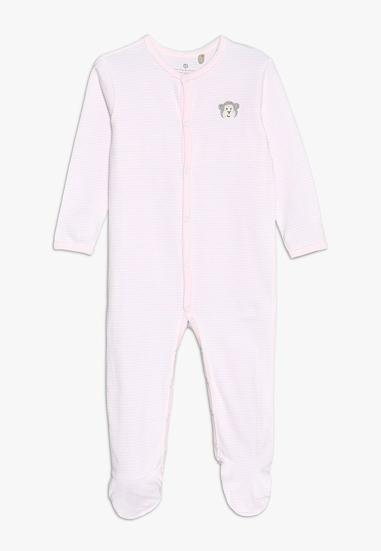 bellybutton - OVERALL BABY  - Pyjama - rose