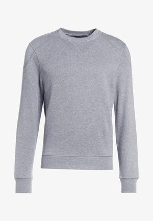 JEFFERSON  - Sweatshirt - dark grey melange