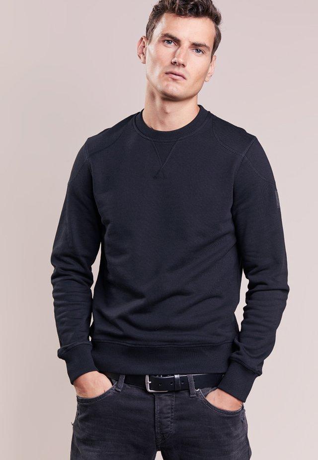 JEFFERSON  - Bluza - black