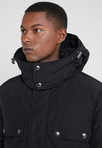 Belstaff - RIDGE JACKET - Doudoune - dark navy - 5