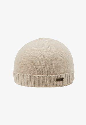 DOCK HAT - Bonnet - birch