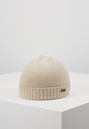 DOCK HAT - Pipo - birch