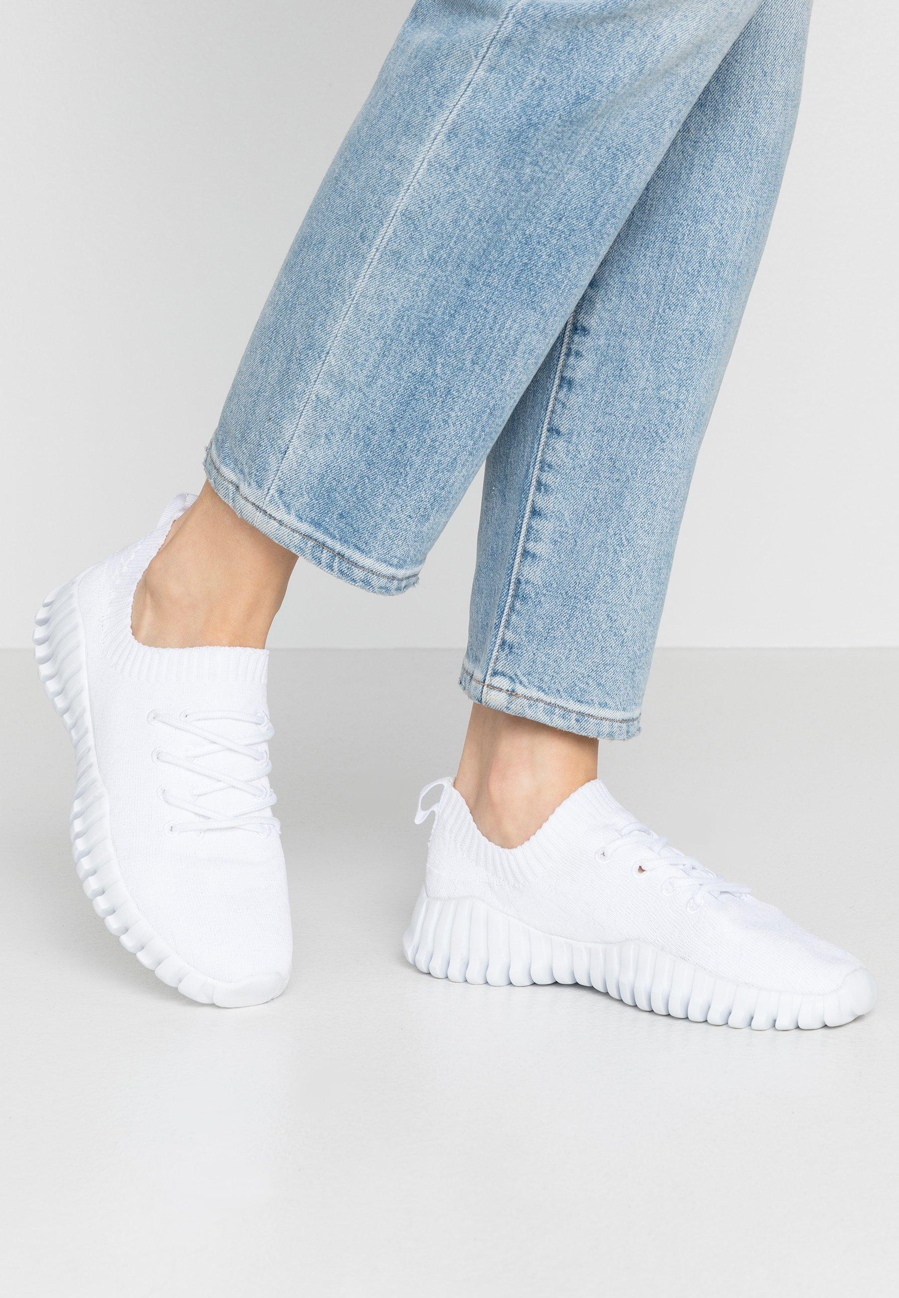 Bernie Mev Damskor | Köp dina skor online på Zalando.se