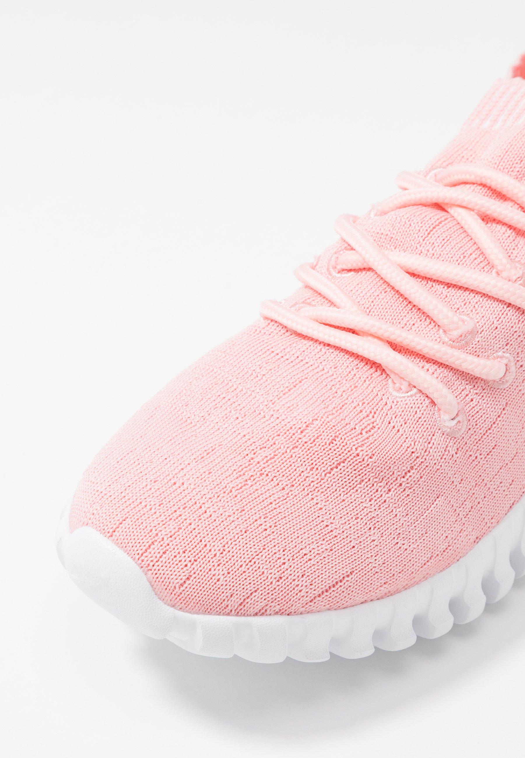 Bernie Mev Gravity - Sneakers Basse Blush haFOq
