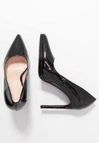BEBO - MELINA - High heels - black - 3