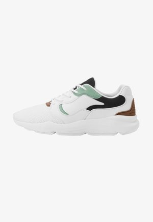 Sneakers basse - multi coloured