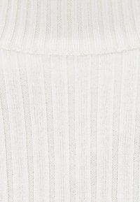 Bershka - Maglione - white - 4