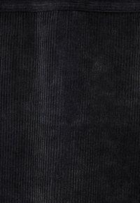Bershka - Korte jassen - black - 4