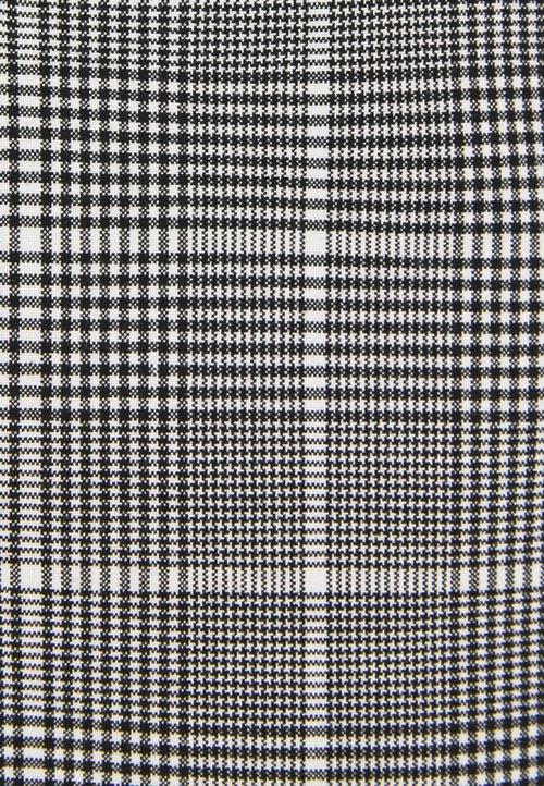 Bershka MIT 3/4 ROLL-UP-ÄRMELN - KrÓtki płaszcz - dark grey Odzież Damska CIJM-DU9 tani