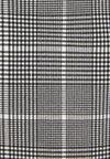 Bershka - MIT 3/4 ROLL-UP-ÄRMELN  - Kurzmantel - dark grey