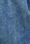 Bershka - Cowboyjakker - blue