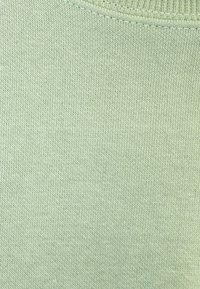 Bershka - Trui - green - 4