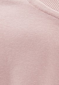 Bershka - Sweater - rose - 4