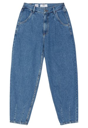 Jeans fuselé - light blue
