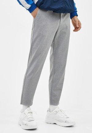 Bukser - grey