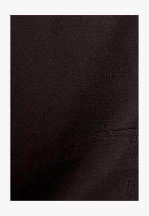 Verryttelyhousut - dark grey