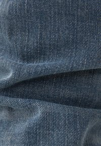 Bershka - Jeans Skinny Fit - grey - 4