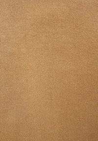 Bershka - Trui - brown - 4