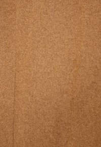 Bershka - Manteau classique - brown - 4