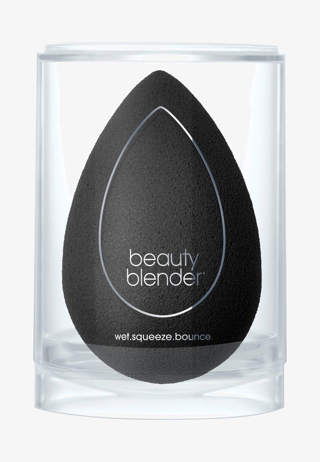 SINGLE - Make-up Schwämme & Blenders - pro black