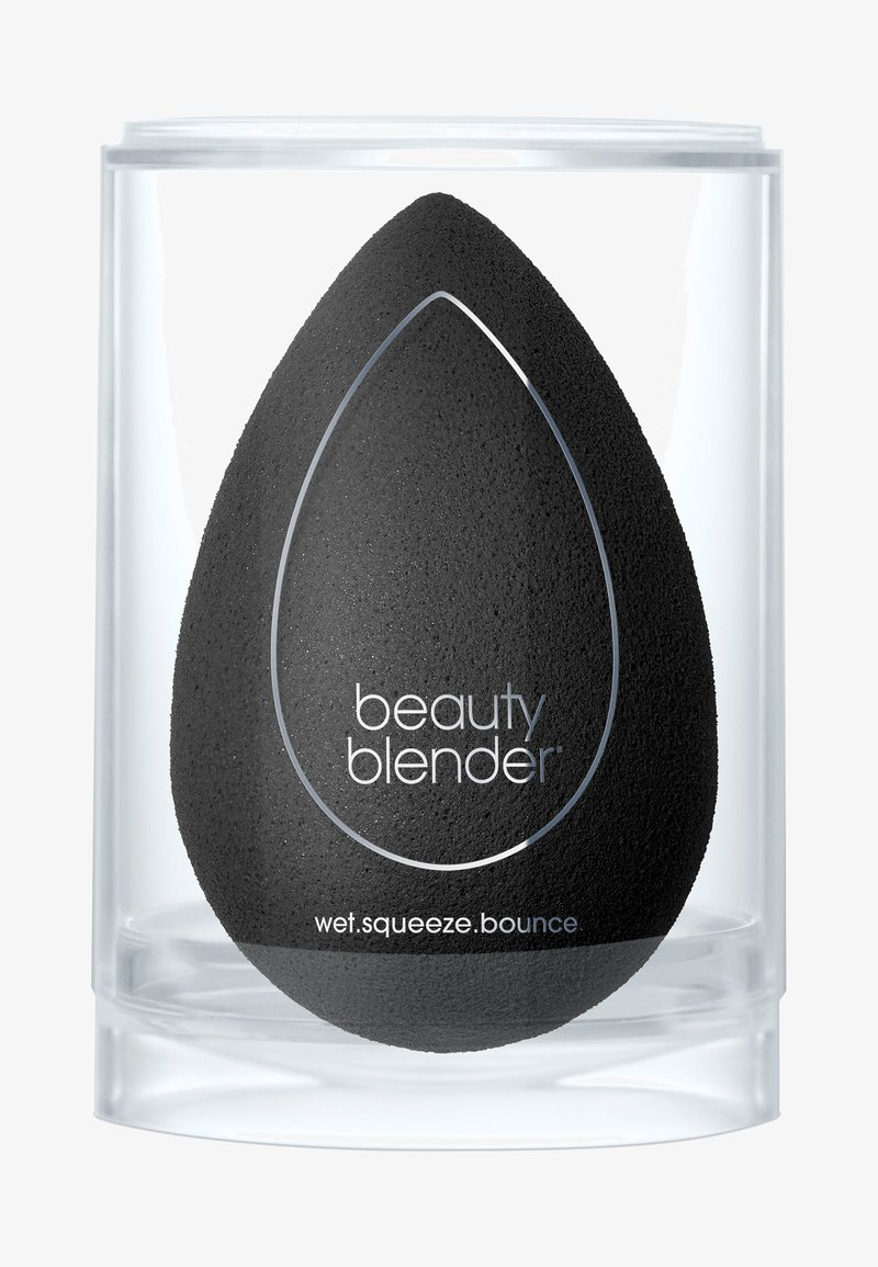 Beautyblender - SINGLE - Make-up Schwämme & Blenders - pro black