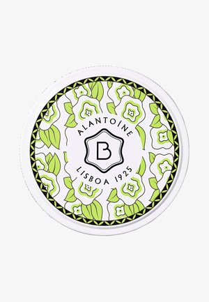 BODY BUTTER 200ML - Hydratatie - alantoine