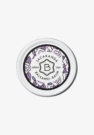 LIP BALM 12ML - Lip balm - jacarandá