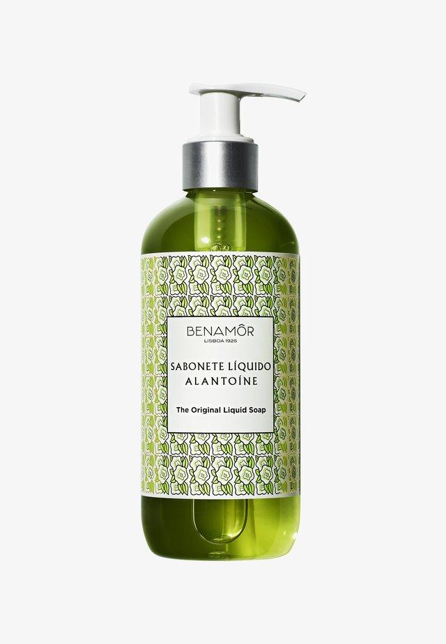 LIQUID SOAP 300ML - Mydło w płynie - alantoíne