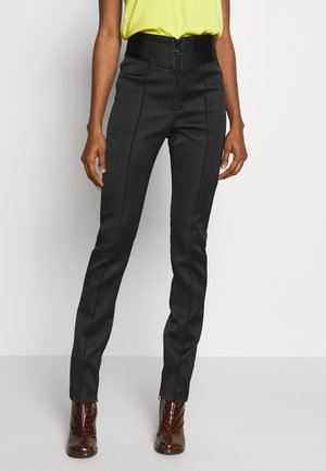 SHORE BREAK PANT - Pantaloni - black
