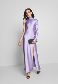 Bec & Bridge - VIOLETTA AYSM DRESS - Occasion wear - lilac - 1