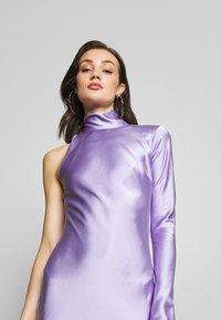 Bec & Bridge - VIOLETTA AYSM DRESS - Occasion wear - lilac - 4