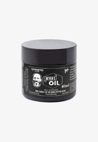 Beyer's Oil - HAIR & BEARD POMADE VERBENA - Hair styling - - - 0