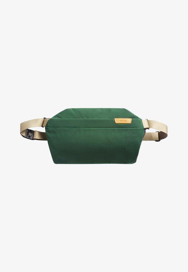 Bum bag - forest