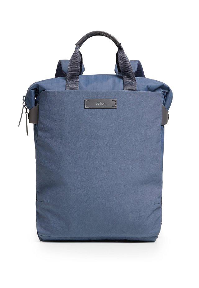 Rucksack - marine blue