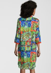 Blonde No. 8 - RUSSY - Day dress - multicolor - 1