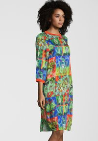 Blonde No. 8 - RUSSY - Day dress - multicolor - 2