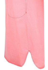 Blonde No. 8 - KLEID ALOS - Day dress - light pink - 4