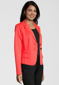 Blonde No. 8 - NIZZA - Blazer - orange - 2