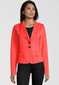 Blonde No. 8 - NIZZA - Blazer - orange - 0