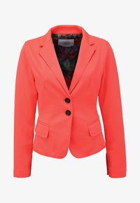 Blonde No. 8 - NIZZA - Blazer - orange - 4